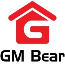 logo_gm-bear