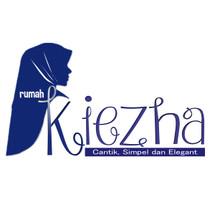 Logo RumahKiezha