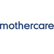 Logo Mothercare ELC Official