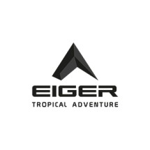 Katalog Produk Promosi Diskon Eiger Adventure Official Terbaru Oktober 2020 Tokopedia