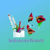 Logo Indonesia Beauty