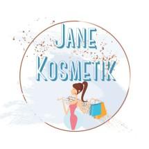 Jane Kosmetik Logo
