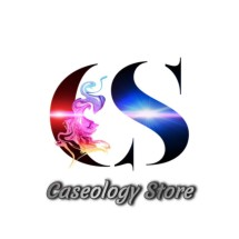 Caseology Store Logo