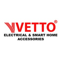 Vetto Indonesia Logo