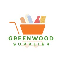 Logo Greeenwood Supplier