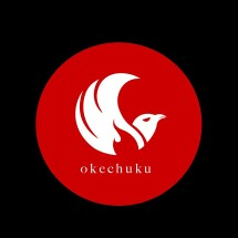 Okechuku Logo