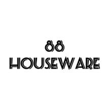 Logo 88_Houseware