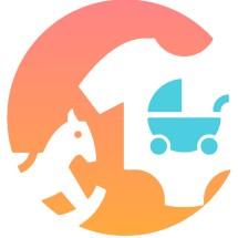 Logo Lemari Anak