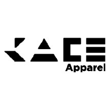 Logo KarakterCouple