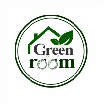 Logo Green Room