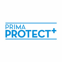 Logo Prima Protect Plus