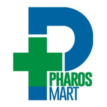 Logo Pharos Official Store