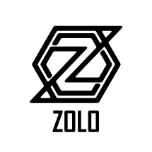 Logo zolo Official