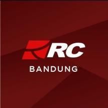 Logo RC Motogarage Bandung