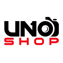 Logo UnO Shop Official