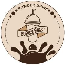 logo_powderbubleblast