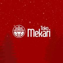 Toko Mekari Logo