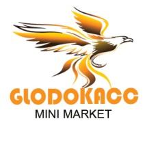 Glodokacc Logo