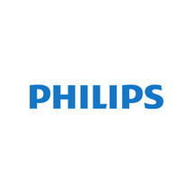 Logo Philips Computer