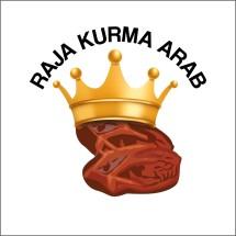Logo Rajakurmaarab