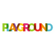 Logo Playground PTC
