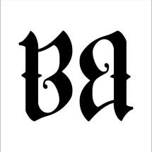 Logo BukanAsal