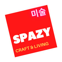 Logo spazyR