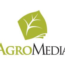 Logo AgroMedia Pustaka