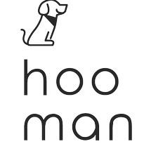 Logo HOOMAN.ID