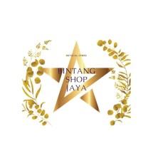 Logo Bintang shop jaya