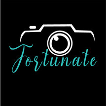Logo Fortunate