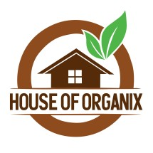 Logo House Of Organix