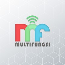 Logo Multifungsi