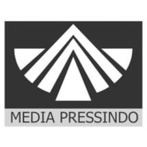Logo Penerbit Narasi-Medpress