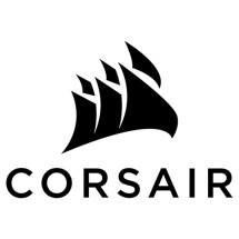 Logo Corsair Official Store