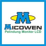 Michaelowenshop Logo