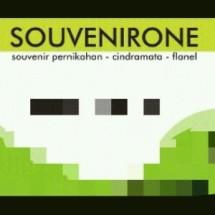 Logo souvenirone