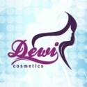 DewiCosmetic Logo