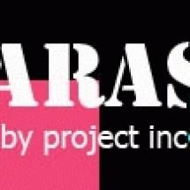 Garasibyproject Logo