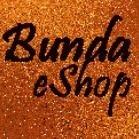 Bunda EShop Logo