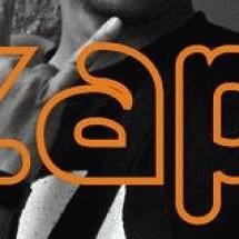 Zapstore Logo