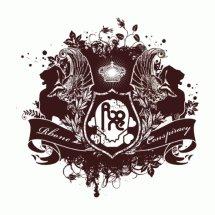 rlsdn-3603 Logo