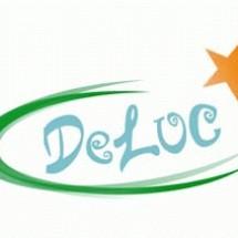 Logo rlsdn-4734