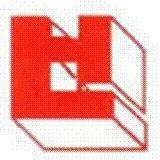 rlsdn-89539 Logo