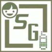 logo_sahabatgadget