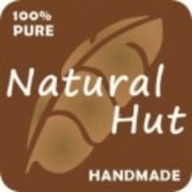 Logo Natural Hut