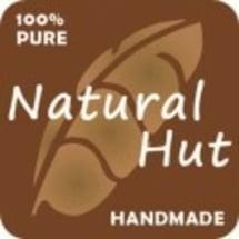 logo_naturalhut