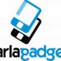Logo Arlagadget Accessories