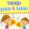 Logo Tokonya Garin&Barra