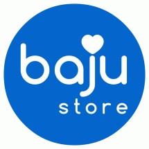 BajuStore Logo